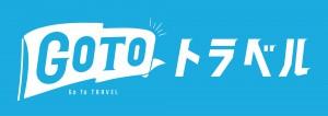 nega_yoko_blue